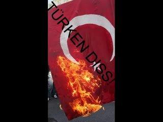 Fuck Turks 92