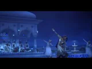 Sun Lo Tum Chilman Uthegi Nahin - Kisna - Sushmita Sen & Vivek Oberoi