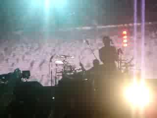 Depeche Mode_NLMDA-live in Duss_26_02-10
