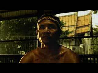 Ямакаси 2 (Фильм)