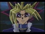 Yu-Gi-Oh! Episode 176 Subbed Часть 3