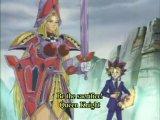 Yu-Gi-Oh! Episode 163 Subbed Часть 3