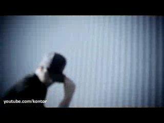 клип на песню scooter - jadore hardcore