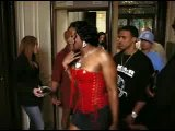 Lean Back - Fat Joe ft. Terror Squad &amp Remi Ma