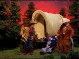 Робоцып s02e18 - Lust For Puppets (Goblin)
