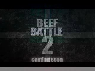 BeefBattle 2:Coming Soon