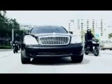 dj khaled fed up feat. usher young jeezy ric ross drake_
