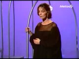 Marie Laforet - Viens Viens  Мари Лафоре