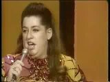 Mama Cass Elliot-Make Your Own Kind Of Music