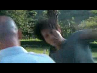 1 Легенда о Брюсе Ли The Legend of Bruce Lee 2