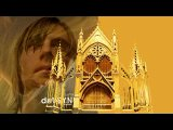 Iver Kleive - Bridge Over Troubled Water - The organ music from TROUBLED WATER (deUSYNLIGE)
