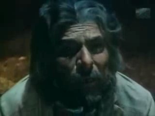 Zeenat Aman ``Khatooba ```{~Alibaba aur 40 chor~}