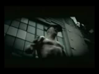 Staind - Price To Play