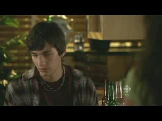 Быть Эрикой / Being Erica, 2 сезон, 9 серия