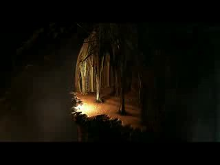 Katedra/ Храм (реж. Томек Багинский, 2002)