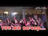 DFM - Russian Dance & RAЙ (club-show)