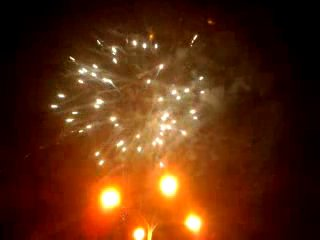 салют в пскове на новый год!!!!!!