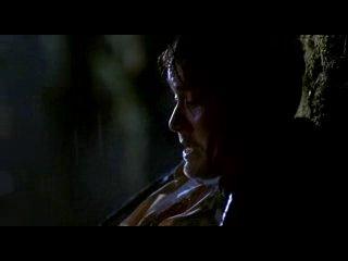 Ожидание смерти/It Waits (2005)