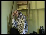 25.01.2010. SE7EN MUSIC CLUB СВО(Свободный МС) (г. Харьков) Видеоприглашение