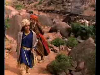 Камасутра-история любви