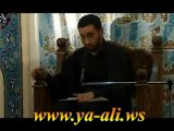 Haci Sahin Qedir gecasi 2 [www.ya-ali.ws]