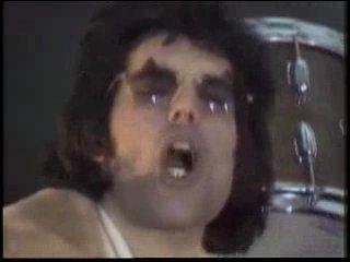 Queen - We will rock you(клип)