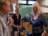 Gavin and Stacey (3x02)