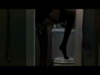 Новый клип от группы Slipknot-Snuff 2009