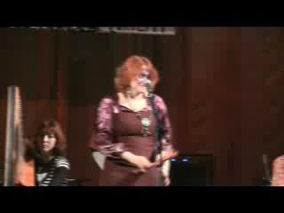 ДагдаС - Greenwood и Sweet Dreams(две композиции)