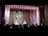 Міс училица 2009 Вечірні плаття