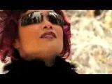 DJ Suzy Solar - Ocean of Love