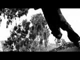 40 Glocc (Feat. Sun) - Local Boyz