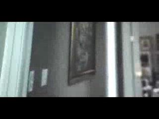 █ ►▌Невидимaя стoрoнa (2009)(ЕNG)