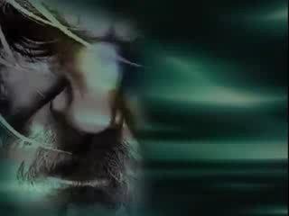 Techno Viking Song No. 2 Remixed