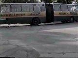 Ikarus 280 in Albernau pt