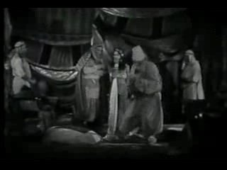 Тарзан тигр 1929 серия 2