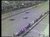 F1 GP ГП США-В 1976 года (обзор)