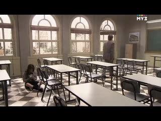 Сплит Тайна крови 1 сезон 2 серия