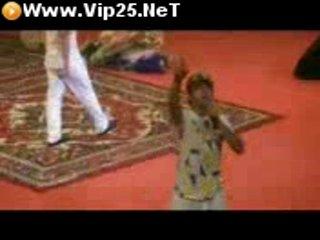 Последний Концерт Божалар В Таджикистане