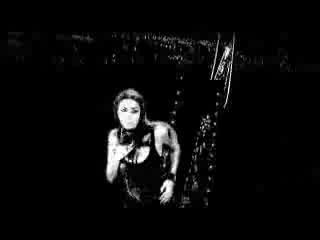 Huseyin Karadayi & DJ Funky C - Miracles