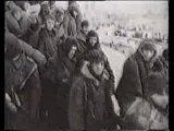Россия Забытые годы