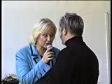 Звёздный дуэт - Я и Анне Веске
