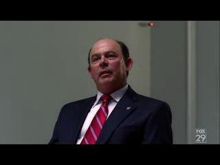 Теория Лжи / Lie to me Сезон 1, эпизод 1 (из 13) HDTVRip.(КИНОЗАЛЫ У НАРКОМЫЧА !!! [HD] !!! )