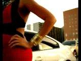 Тимати feat Busta Rhymes & Mar - Love you