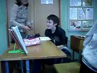 Жопка мальчика рассказы фото 20-158