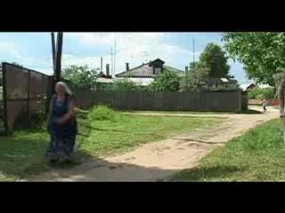 Великие путешественники (2006) Фильмы про мальчишек .Films about boys http://vkontakte.ru/club9524228