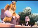 Pixar_-_Boundin