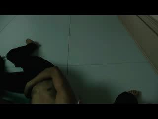 ♥ღ Will I Am feat . Cheryl Cole - 3 Words HQ ღ♥