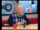Особое мнение: Алексей Венедиктов 29.01.2010