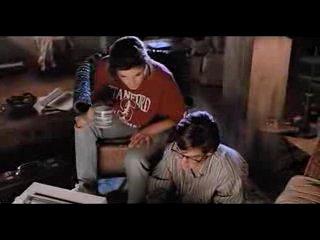 Смертный Приговор (1990).Фильм про тюрьму